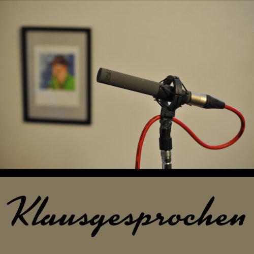 Mikrofonfoto